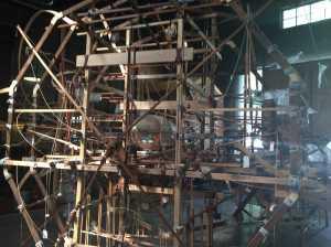 カフェ大林倉庫(デリムチャンコ、대림창고)