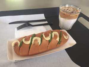 cafe onion (카페어니언、カフェオニオン)